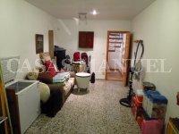 Wonderful Semi-Detached Property in Benijofar (33)