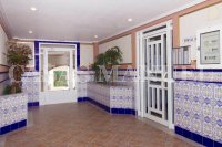 La Mata Apartment Just Meters From The Beach (16)