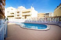 La Mata Apartment Just Meters From The Beach (18)