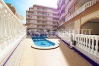 La Mata Apartment Just Meters From The Beach (20)