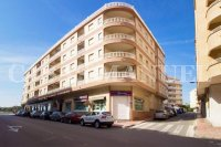 La Mata Apartment Just Meters From The Beach (19)