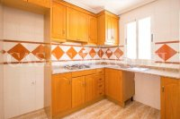 La Mata Apartment Just Meters From The Beach (5)