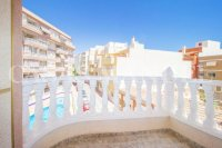 La Mata Apartment Just Meters From The Beach (3)