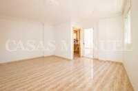 La Mata Apartment Just Meters From The Beach (14)