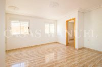 La Mata Apartment Just Meters From The Beach (13)