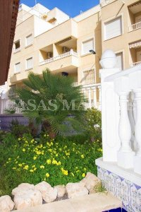 La Mata Apartment Just Meters From The Beach (21)