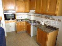 Bargain Ground Floor Village Apartment (7)