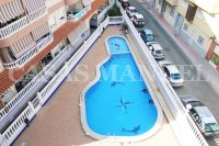 La Mata Apartment Just Meters From The Beach (1)
