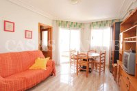 La Mata Apartment Just Meters From The Beach (2)