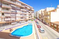 La Mata Apartment Just Meters From The Beach (0)