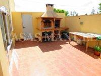 Luxury Finca with Views in El Mudamiento  (39)