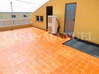 Luxury Finca with Views in El Mudamiento  (38)