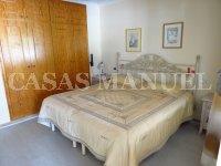 Luxury Finca with Views in El Mudamiento  (14)