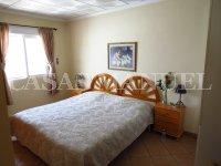 Luxury Finca with Views in El Mudamiento  (18)
