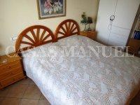 Luxury Finca with Views in El Mudamiento  (19)
