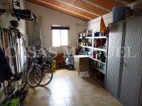Luxury Finca with Views in El Mudamiento  (22)