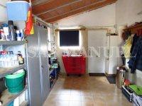 Luxury Finca with Views in El Mudamiento  (23)