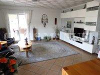 Luxury Finca with Views in El Mudamiento  (2)