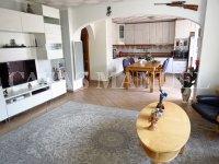 Luxury Finca with Views in El Mudamiento  (9)