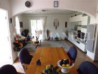 Luxury Finca with Views in El Mudamiento  (12)