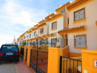 3 Bed Townhouse with Pool + Sea Views  (32)