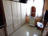 Luxury 2 Bed / 2 Bath Apartment - Res. Albamar (19)