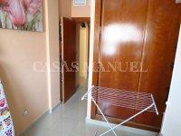 Luxury 2 Bed / 2 Bath Apartment - Res. Albamar (20)