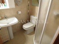 Luxury 2 Bed / 2 Bath Apartment - Res. Albamar (21)