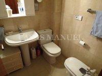 Luxury 2 Bed / 2 Bath Apartment - Res. Albamar (17)