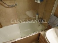 Luxury 2 Bed / 2 Bath Apartment - Res. Albamar (18)