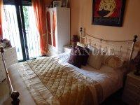 Luxury 2 Bed / 2 Bath Apartment - Res. Albamar (16)