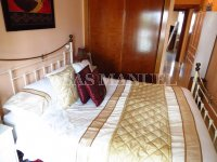 Luxury 2 Bed / 2 Bath Apartment - Res. Albamar (4)
