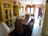 Luxury 2 Bed / 2 Bath Apartment - Res. Albamar (13)