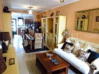 Luxury 2 Bed / 2 Bath Apartment - Res. Albamar (2)