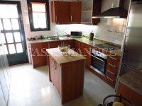 Luxury 2 Bed / 2 Bath Apartment - Res. Albamar (15)