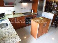 Luxury 2 Bed / 2 Bath Apartment - Res. Albamar (3)