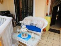 Luxury 2 Bed / 2 Bath Apartment - Res. Albamar (25)