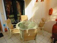 Luxury 2 Bed / 2 Bath Apartment - Res. Albamar (24)