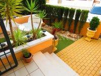 Luxury 2 Bed / 2 Bath Apartment - Res. Albamar (28)