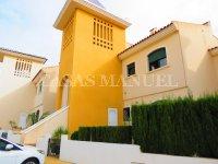 Luxury 2 Bed / 2 Bath Apartment - Res. Albamar (12)