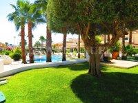 Luxury 2 Bed / 2 Bath Apartment - Res. Albamar (11)