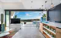 Stunning New Builds with Sea Views (5)