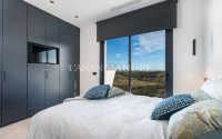 Stunning New Builds with Sea Views (14)