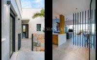 Stunning New Build Villas - Sea Views (8)
