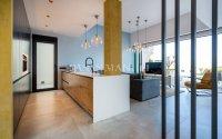 Stunning New Build Villas - Sea Views (9)