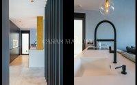 Stunning New Build Villas - Sea Views (10)