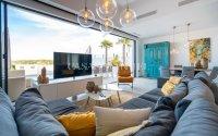 Stunning New Build Villas - Sea Views (15)