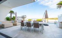 Stunning New Build Villas - Sea Views (16)