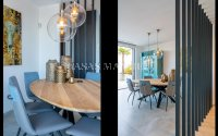 Stunning New Build Villas - Sea Views (14)