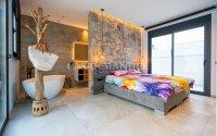 Stunning New Build Villas - Sea Views (19)